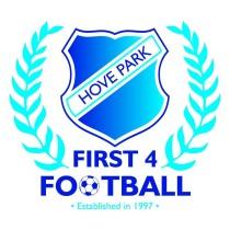 hove park football